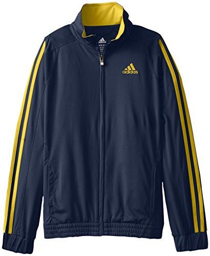 Adidas Basketball Backpacks - 8