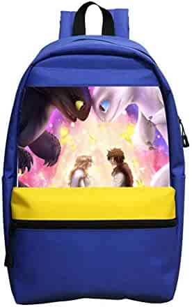 dd2508341efe Shopping Color: 3 selected - Kids' Backpacks - Backpacks - Luggage ...