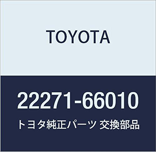 Toyota 22271-66010 Throttle Body Gasket