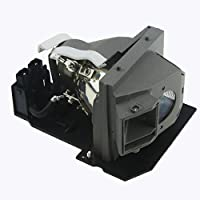 INFOCUS IN81 IN82 Replacement Projector Lamp with Housing SP-LAMP-032