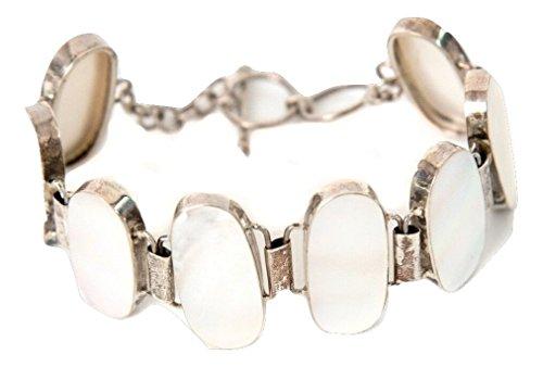 Bali Mothers Bracelet - 1