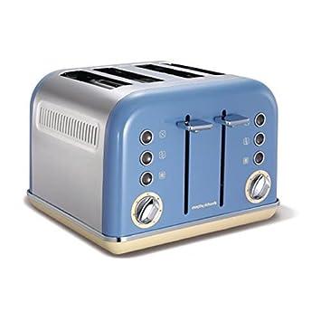 Fal avante elite convection toaster oven