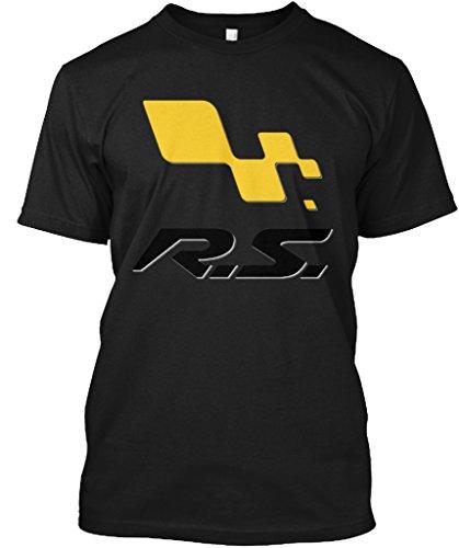 teespring-unisex-renault-sport-rs-hanes-tagless-t-shirt-x-large-black
