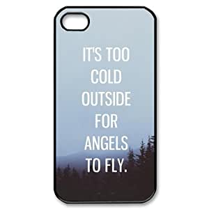 Pandora Star Ed Sheeran Quotes Design For LG G3 Phone Case Cover Protecter