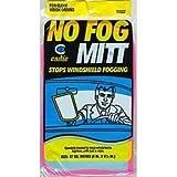 Cadie No Fog Mitt