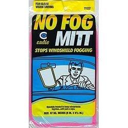 Cadie No Fog Mitt - Mitt Fog