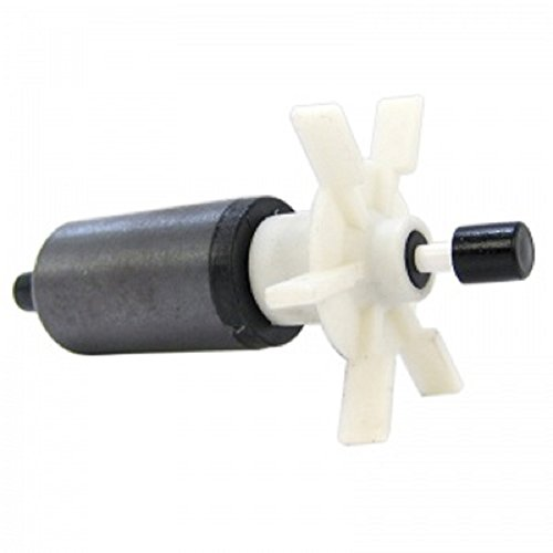 Replacement Impeller For Cascade 700 Canister Filter (Cascade Sunshine)