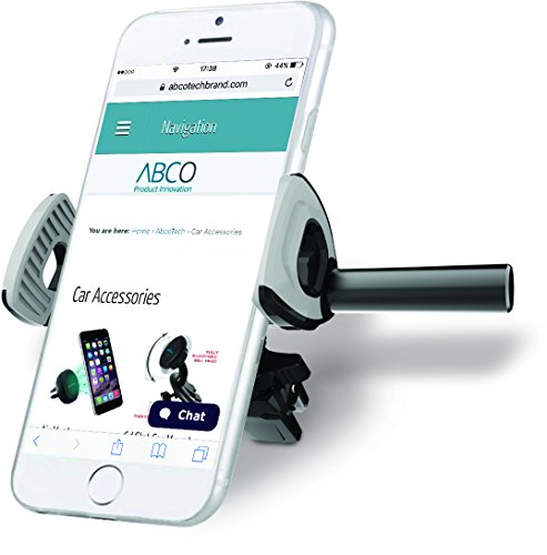 Vent Cell Phone Holder Abcotech product image