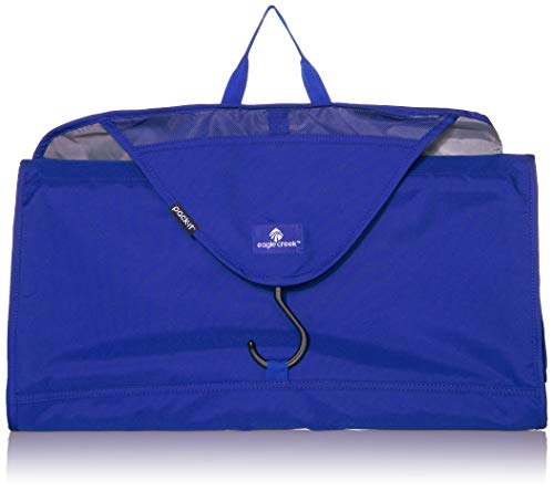Eagle Creek Pack-it Original Garment Sleeve, BLUE ()