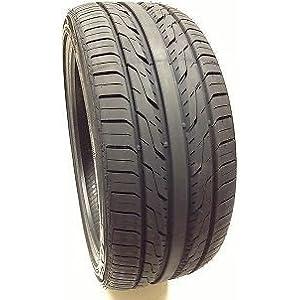 toyo tire extensa high performance all season tire p225 55r17 95v automotive. Black Bedroom Furniture Sets. Home Design Ideas