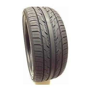 goodyear eagle ls 2 radial tire 225 55r17. Black Bedroom Furniture Sets. Home Design Ideas