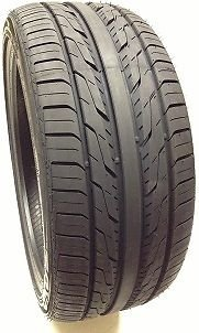 Toyo Tire Extensa High Performance All Season Tire - P225/55R17 95V