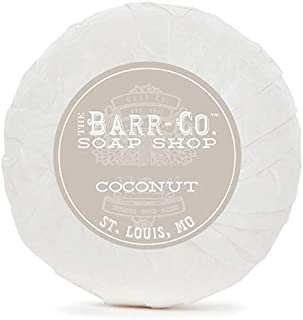 product image for Coconut Bath Bomb