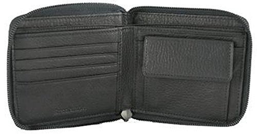 osgoode-marley-mens-zip-coin-bifold-wallet-black