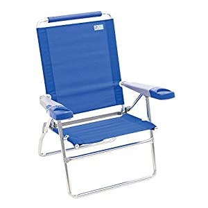 41HjbiknEvL._SS300_ Folding Beach Chairs For Sale