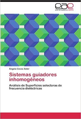 Sistemas guiadores inhomogéneos
