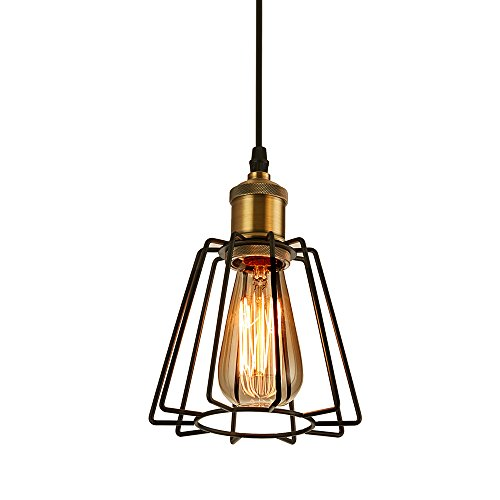 Dining Room Pendant Track Lighting in US - 8