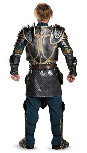 Disguise-Mens-Warcraft-Lothar-Prestige-Costume