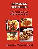 [ Romanian Cookbook Romanian, Community Center ( Author ) ] { Paperback } 2010