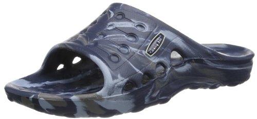 Chaussures Tr bleu Shi mixte multicolour 8600102 b1 adulte Duxilette 174 Chung qCITwzZq