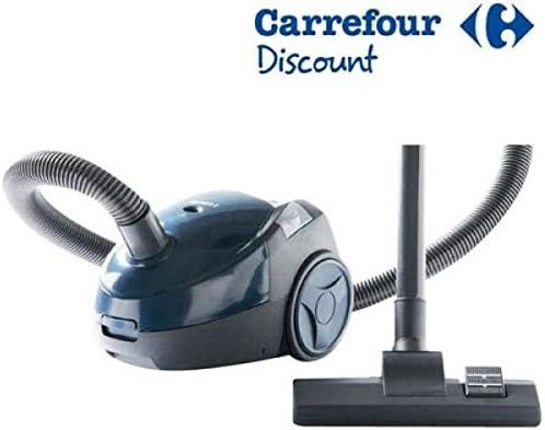 Compra CEXPRESS - Aspirador Carrefour Discount DVC1400W en Amazon.es