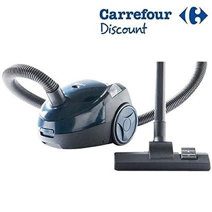 CEXPRESS - Aspirador Carrefour Discount DVC1400W