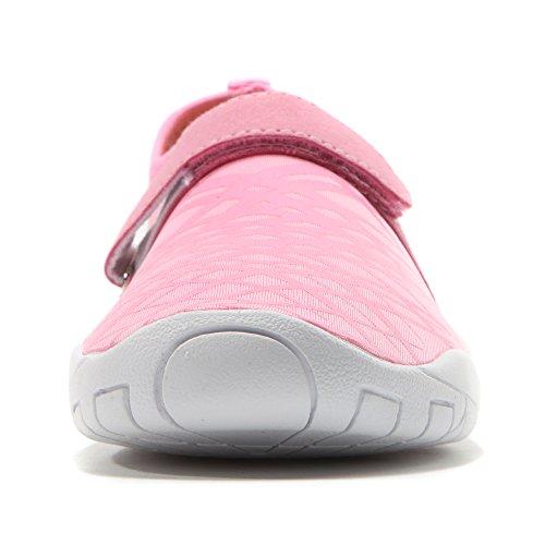 Dry Barefoot Shoe Cheston Pink Women's Quick Men's Aqua Water Ipq1HqO