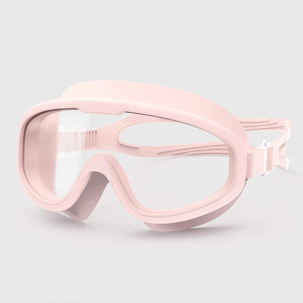 mengpoa Gafas de Protección Transparentes Lentes Antisalpicaduras Prueba de Polvo antivaho a Prueba de Viento Sellado Fuerte para Uso Industrial, Agrícola