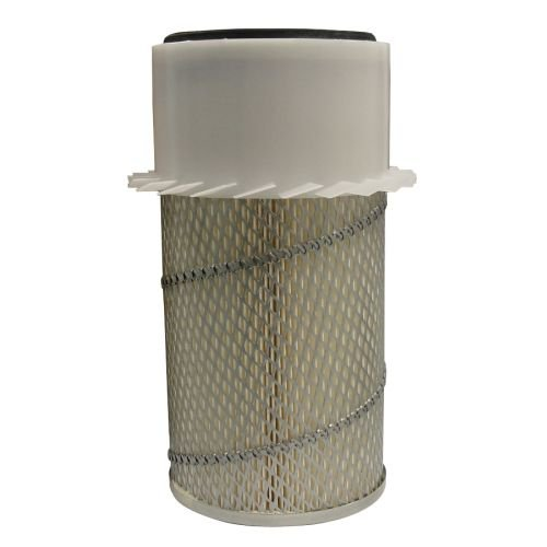 Air Filter For Allis Chalmers Big Bud Bobcat Case International Harvester