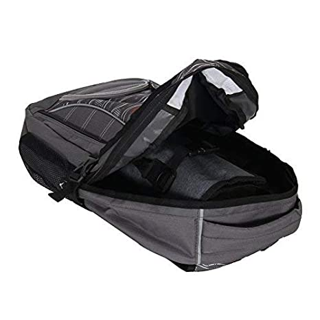600af68ce36 Amazon.com   Hynes Eagle Lightweight Roll-Up Travel Bag Portable  Compression Cross Body Packing Organizer for Camping Boating Motorcycle  Trip Quick Flight ...