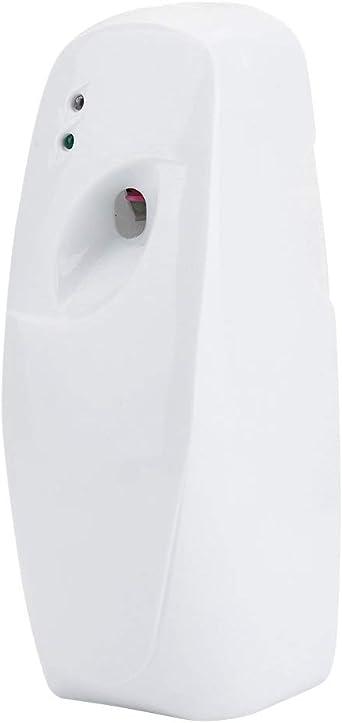 Automatische Duftspender Magt Startseite Innenwand Automatisch Einstellbarer