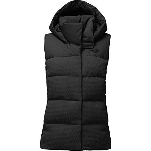 広告命令的コンテンポラリー(The North Face) The North Face レディース トップス ベスト?ジレ Novelty Nuptse Down Vest [並行輸入品]