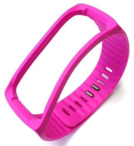 Replacement Bracelet Wristband Wireless Activity