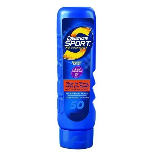 coppertone-sport-water-resistant-sunscreen-lotion-spf-50-10-oz
