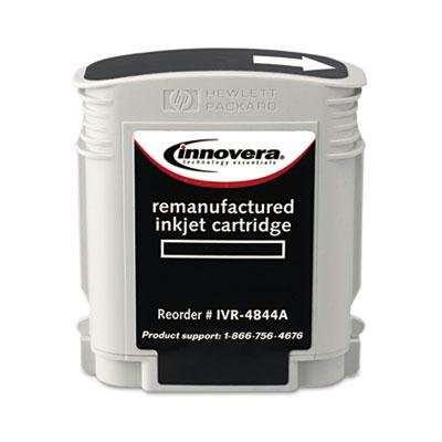 Innovera 4844A Inkjet Cartridge (Jet Cp System Ink)