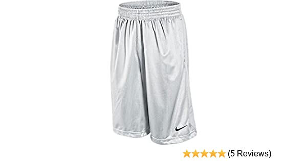683a243efbae Amazon.com  Nike Layup short  405996-101 (2XL)  Sports   Outdoors