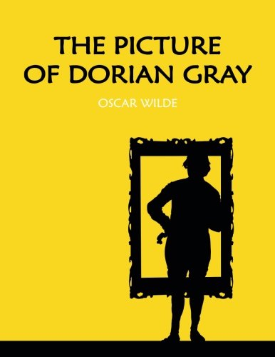 analysis the picture of dorian gray A picture of dorian gray , free study guides and book notes including comprehensive chapter analysis, complete summary analysis, author biography information.