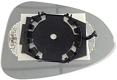 Lato Guida 7432508221268 DERB VETRO SPECCHIO SX Sinistro
