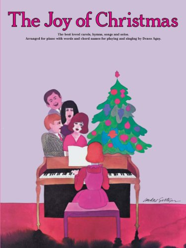 The Joy Of... Christmas