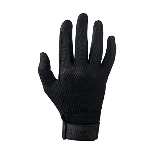 Perfect Fit Glove Mesh