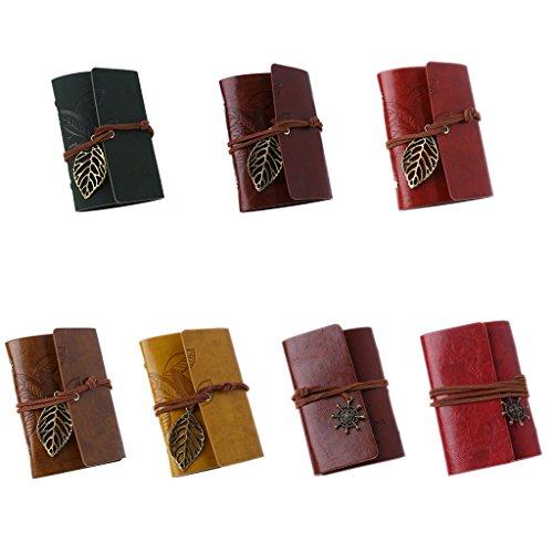 Wallet Femmes Feuille Gift Carte Titulaire De Slim Id La 24 Hommes Cartes E Simplelife Purse Case Business Pocket Crédit qSPwzW1
