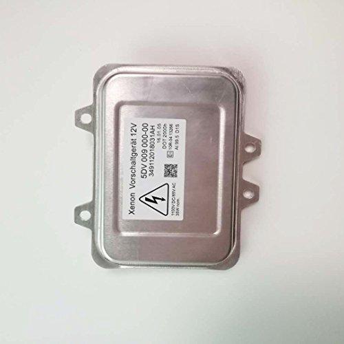 Bestselling Ignition Ballast Resistors