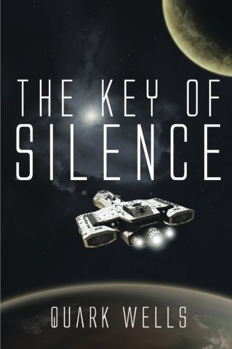 The Key of Silence
