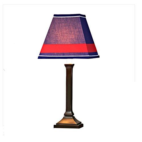 JXJJD Habitación Infantil lámpara de Noche Modelo de ...