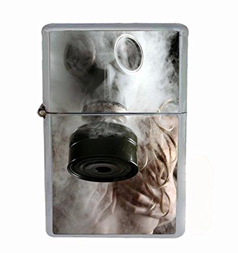gas mask for smoking - 9