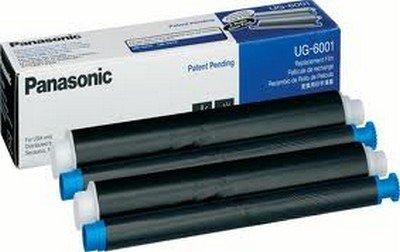 Panasonic Ug 6001 - 4