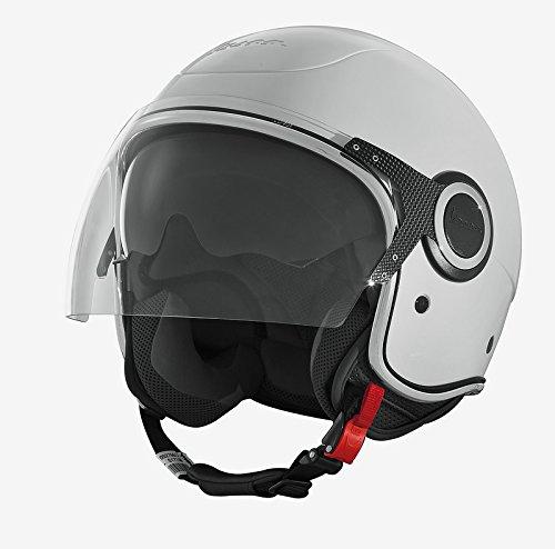 Dot Certified Helmet - 6
