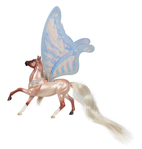 Breyer Wind Dancers Brisa Fantasy Horse Toy