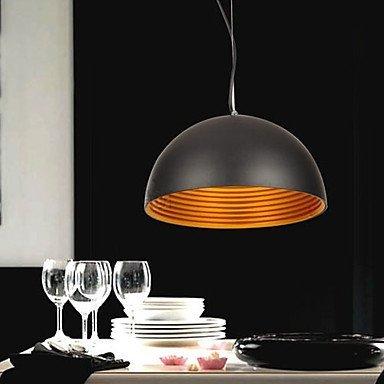 Nature Inspired Pendant Lighting - 5