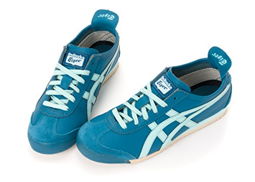 online retailer f4a69 29133 Asics Onitsuka Tiger MEXICO 66 Casual Shoes HL474-5641 (25.5 CM = Euro 40 =  USW 8.5;)